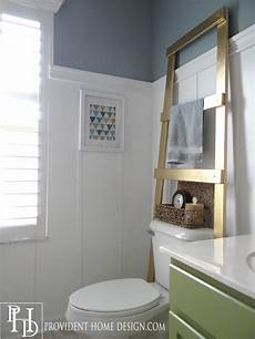 Kidsguest Bathroom Ideas by And Guest Bathroom Makeover