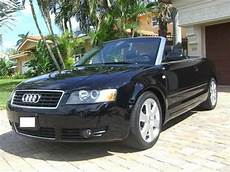 oakland audi 2003 audi a4 for sale by owner in oakland ca 94606
