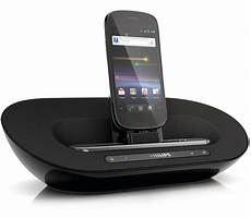 com philips fidelio as351 37 bluetooth android speaker dock discontinued by