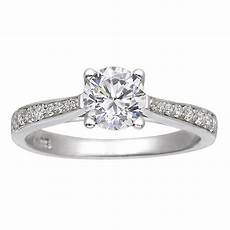 wedding rings with price unique wedding rings with price matvuk com