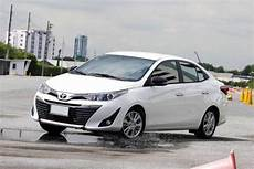 toyota 2020 vios toyota vios 2020 philippines review join the club