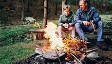 the forest feuerstelle die sch 246 nsten feuerstellen der schweiz