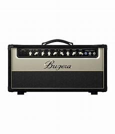 bugera lifiers reviews bugera bugera v22 guitar lifier combos buy bugera bugera v22 guitar lifier combos