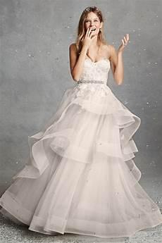 Bliss Wedding Gowns lhuillier bliss summer 2015 wedding dresses