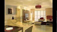 living room recessed lighting layout living room recessed