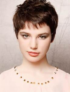 27 short pixie haircuts you ll see trending in 2019