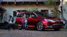 best family cars of 2018 kbb com the san diego union tribune