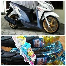 Motor Babylook by Jual Ban Duro 50 90 60 90 14 Ban Babylook Di Lapak