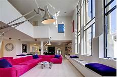 pretty contemporary beautiful houses modern loft inside westbourne
