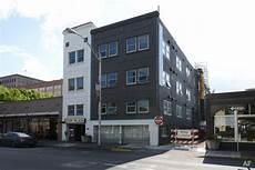 Apartment Downtown Eugene Oregon by Park Place Apartments Eugene Or Apartment Finder