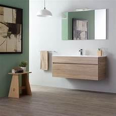 armadi sospesi mobile bagno sospeso moderno con lavabo 120 e specchio