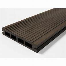 lame terrasse bois composite alv 233 olaire prima l 220 cm
