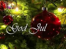god jul merry christmas semiswede