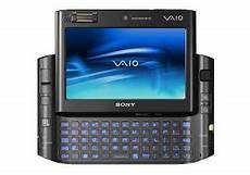 Harga Laptop Merk Vaio informasi harga mobil bekas buat anda harga laptop sony