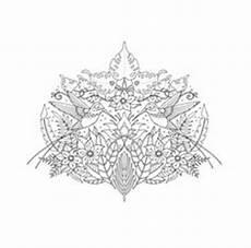 Schneeflocken Malvorlagen Jungle Mandala Vorlage Eule 1116 Malvorlage Eule Ausmalbilder