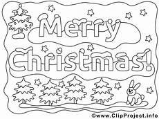 Coole Ausmalbilder Weihnachten Ausmalbild Weihnachten Ausmalbilder Weihnachten Coole