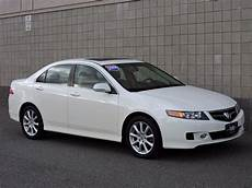 used 2008 acura tsx 3 2l quattro awd 6 speed navigatio at auto house usa saugus