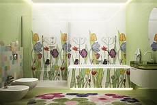 motiv fliesen badezimmer wandfliesen im badezimmer ihren passenden wandbelag finden