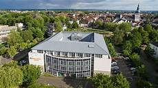 Quality Hotel Lippstadt 4 Hrs Sterne Hotel Bei Hrs Mit