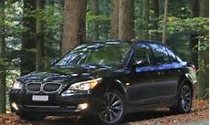 Bmw 5er E60 Als Gebrauchtwagen Autozeitung De
