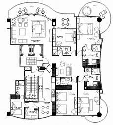 condominium house plans condo house plans smalltowndjs com