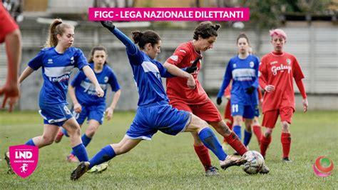 Rossana Escort