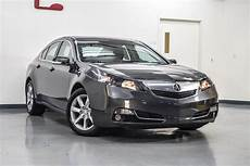 2013 acura tl stock 007656 for sale near marietta ga
