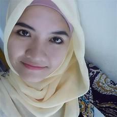 Gb Koleksi Foto Wanita Muslimah Berjilbab