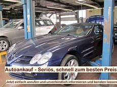 autoankauf berlin auto verkaufen sofort preis