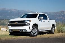 2019 truck of the year news cars
