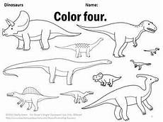dinosaurs worksheets for 6th graders 15402 new 268 counting dinosaurs worksheets counting worksheet
