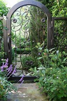 19 best wrought iron gate images on metal