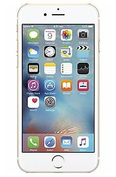 Compra El Nuevo Apple Iphone 6s 32 Gb Gratis Entrega Al
