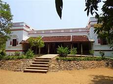 tamil nadu house plans with photos dakshinachitra a glimpse of traditional homes from south