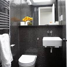 small black and white bathrooms ideas small black and white bathroom pictures decor ideasdecor ideas
