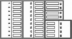 97 e350 engine fuse box mercedes e class w210 1995 2002 fuse box diagram auto genius