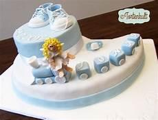 jungen tauftorte taufe kuchen tauftorte torte taufe