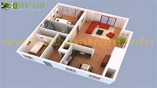 small house plans 3 bedrooms 3d gif maker daddygif com