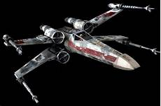 Malvorlagen Wars X Wing Wars Props Worth Millions Destroyed By George Lucas