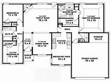 single floor 4 bedroom house plans kerala 4 bedroom modular floor plans 4 bedroom one story house