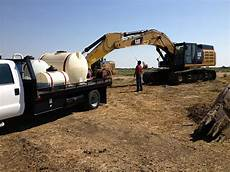 construction heavy equipment cleaning power washing dallas denton fort worth texas tx