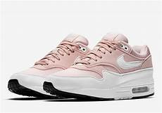 nike s air max 1 quot barely quot release info 319986