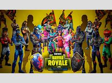 Wallpaper Fortnite   2020 Cute Wallpapers
