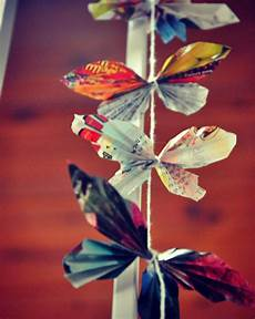 6 Butterfly Projects To Make Your Imagination Flutter
