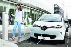 location longue durée voiture electrique renault zoe 224 partir de 169 mois en location longue dur 233 e