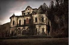 casa infestata dai fantasmi il superstite 121 gotico piemontese amici di corriereal
