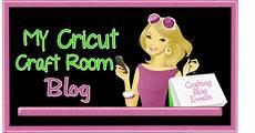 my cricut craft room my cricut craft room