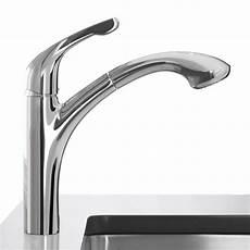hansgrohe allegro e kitchen faucet hansgrohe 04076000 allegro e kitchen faucet
