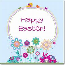 easter card design templates chriss card craft terrific easter card ideas might be