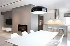minimalist interior with maximum the of simple minimalist interior with maximum style
